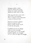 Un classico della poesia italiana del Novecento: Eugenio Montale - Ossi di Seppia - Einaudi 1942