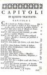 L'Illuminismo in Italia: Lodovico Antonio Muratori - Trattato della pubblica felicità - Lucca 1749