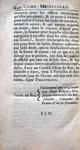 Code municipal ou le recueil des principaux edits - 1760