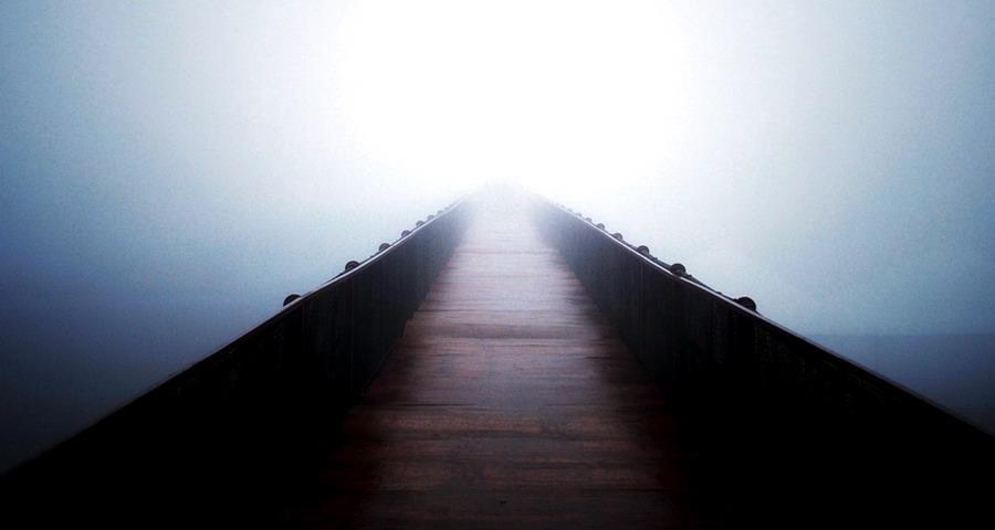 Emil Cioran - La sensazione di essere tutto e la certezza di non essere niente