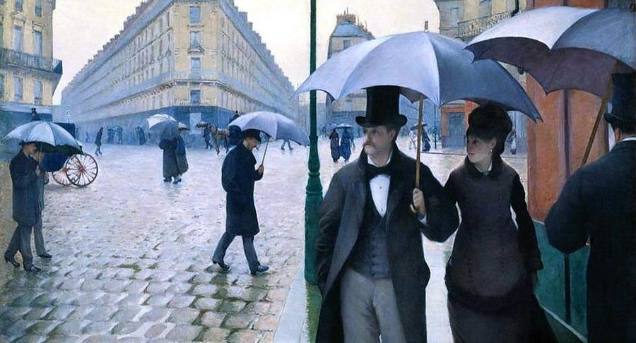 Gesualdo Bufalino - Due s'incontrano per la strada ...