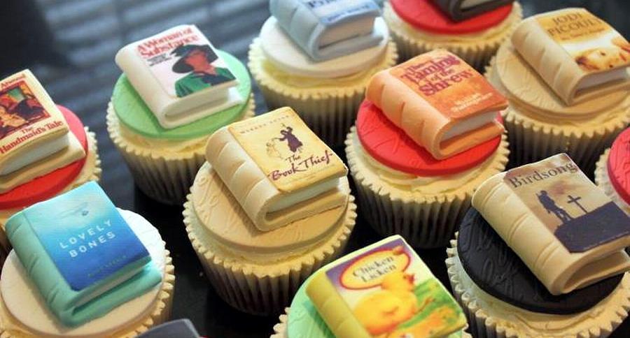 Haruki Murakami - La vita è come una scatola di biscotti