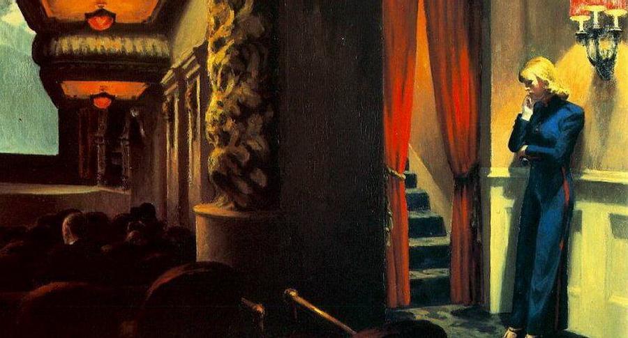 Rainer Maria Rilke - Solitudine
