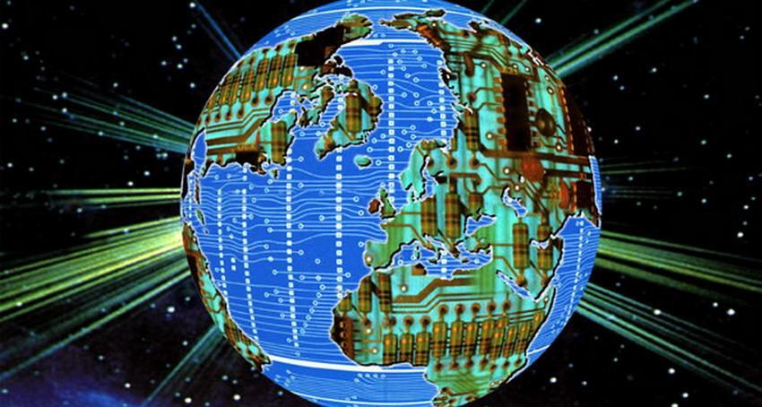 Zygmunt Bauman - La globalizzazione, se non addomesticata, renderà la catastrofe ineluttabile