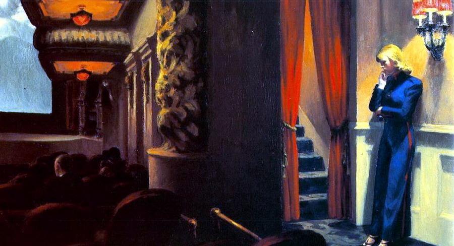 Emil Cioran - Ci sono due modi di sentire la solitudine