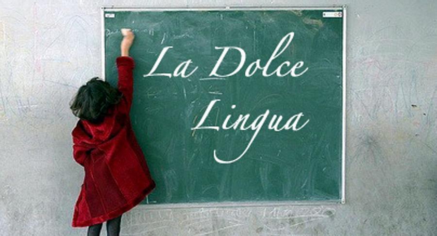 Cesare Marchi - Una lingua che non si evolve è una lingua morta