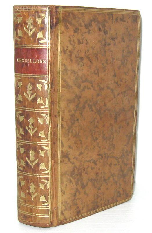 Le favole di Esopo: Fabulae Aesopiae - Paris, Barbou 1778 (bellissima legatura coeva)