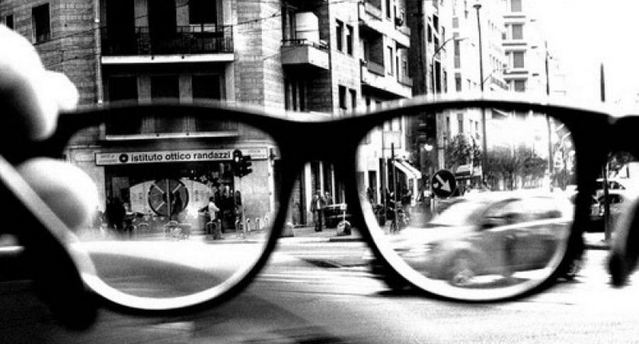 Omraam Mikhael Aivanhov -  La relatività dei punti di vista