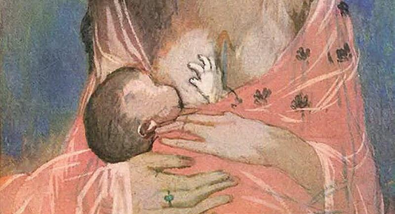 Silvana Santo - I miei figli dimenticheranno