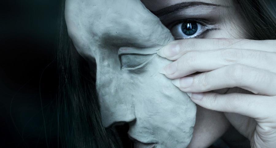 Arthur Schopenhauer - Quando vengono tolte le maschere