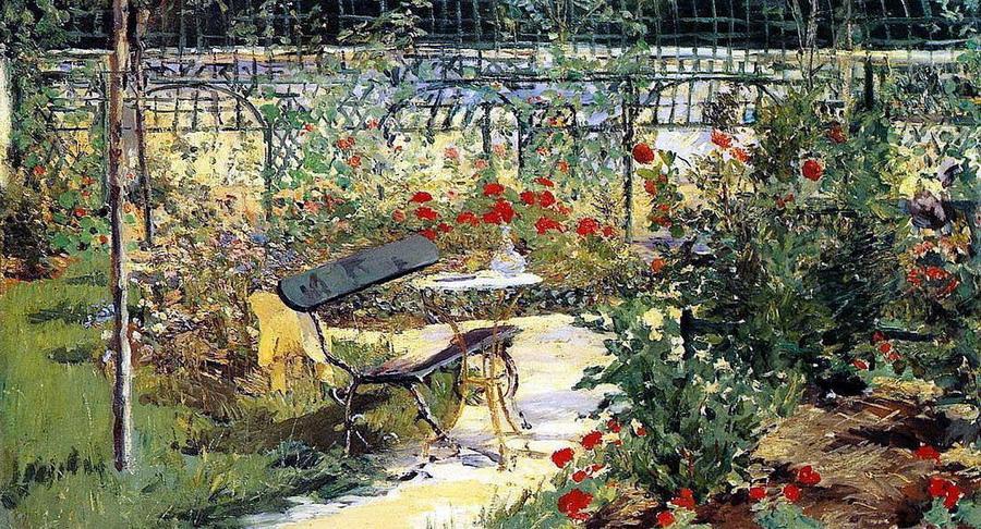 Emily Dickinson - Per te io curo questi fiori
