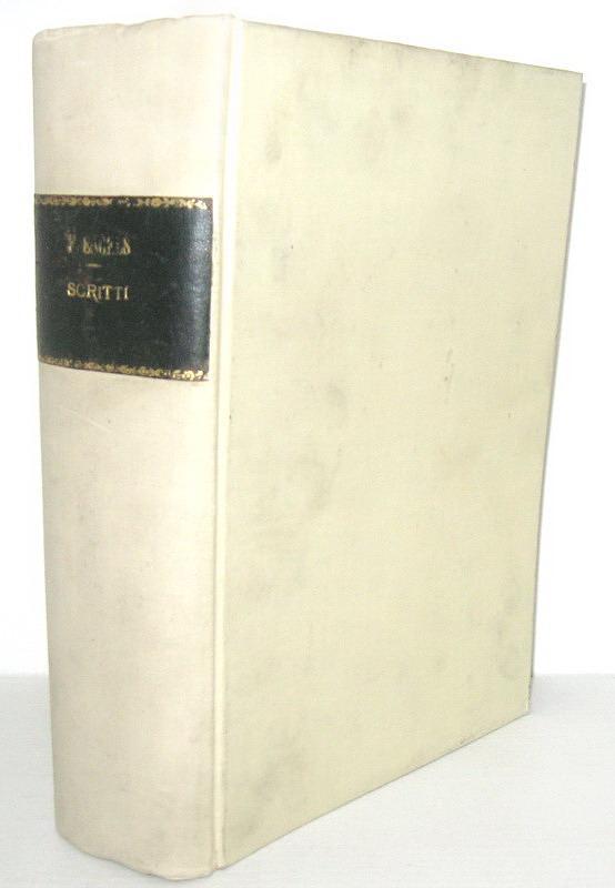 Friedrich Engels - Scritti economici e politici - Roma 1899/1909 (17 rare prime edizioni italiane)