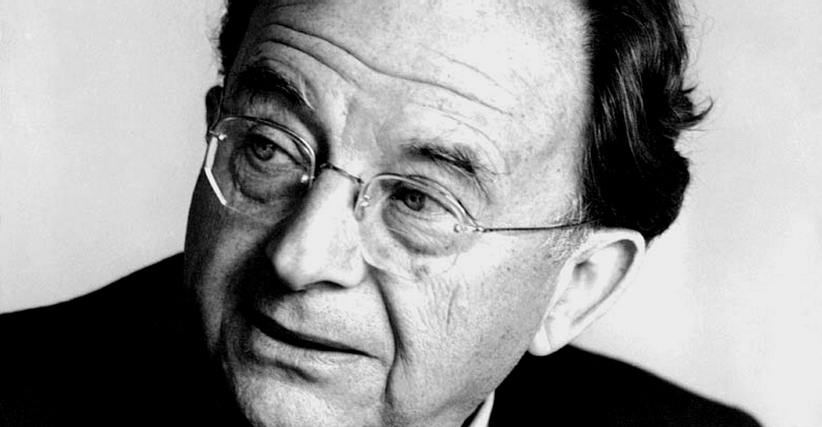 Erich Fromm - L'amore fraterno
