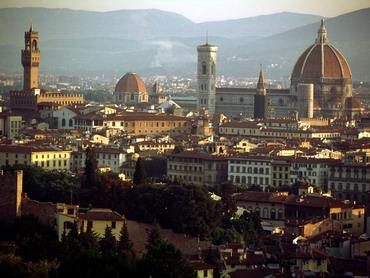 Alberto Vigevani -  Libri e cultura a Firenze agli inizi degli anni Quaranta