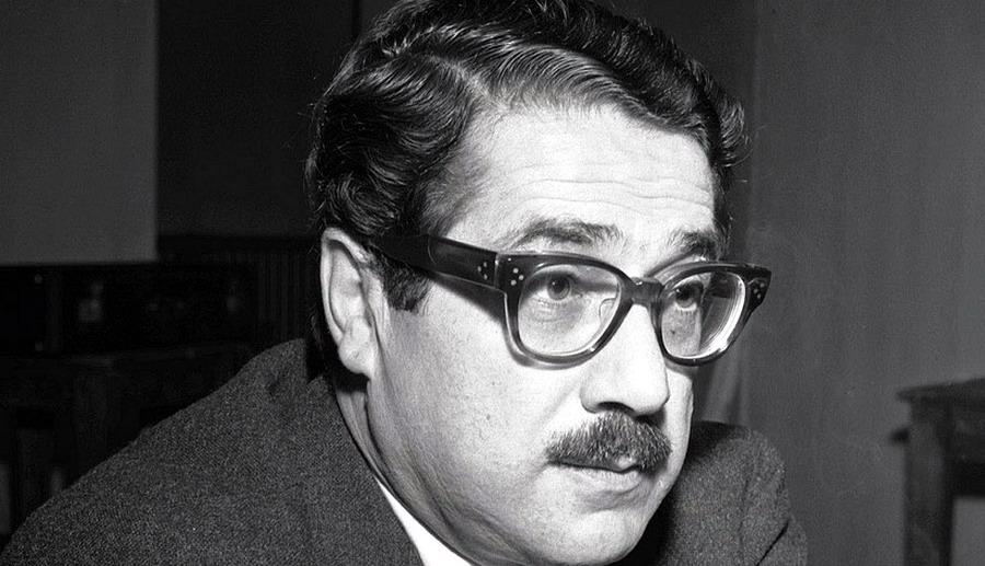 Ennio Flaiano - La civiltà del benessere porta con sé l'infelicità