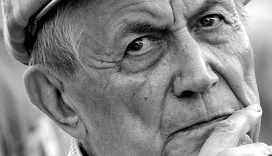 Evgenij Aleksandrovic Evtusenko - Uomini