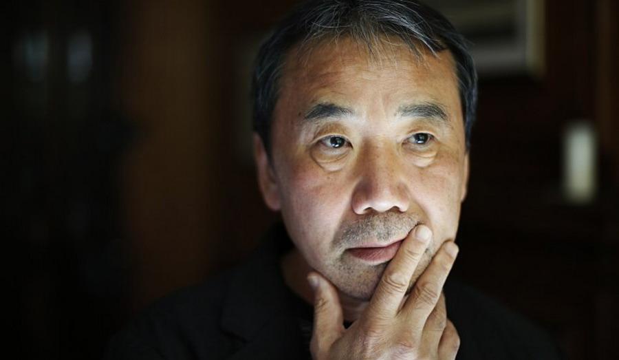 Haruki Murakami - I ricordi sono solo un combustibile per alimentare la vita