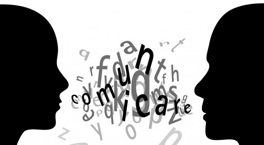 Friedrich Nietzsche - L'importanza del linguaggio per lo sviluppo della civiltà