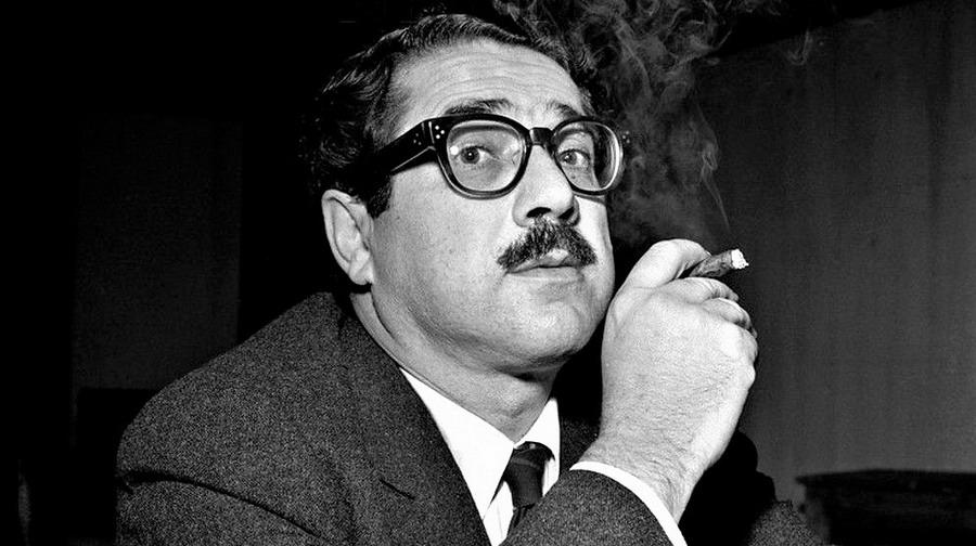 Ennio Flaiano - L'uomo medio