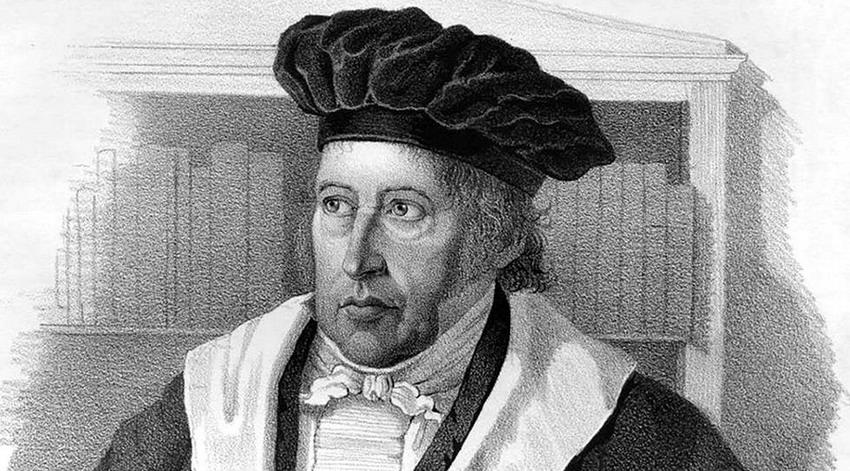 Hegel - L'uomo che si isola rinuncia al suo destino