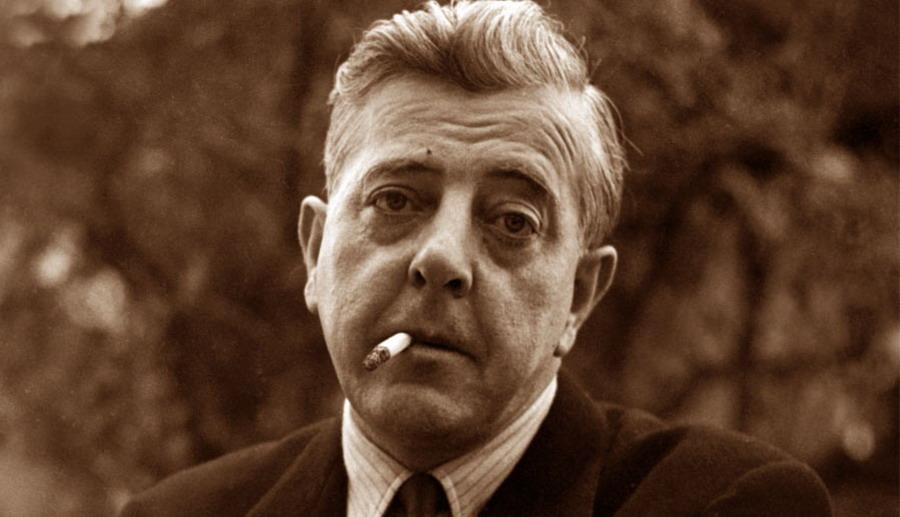 Jacques Prevert - Baciami