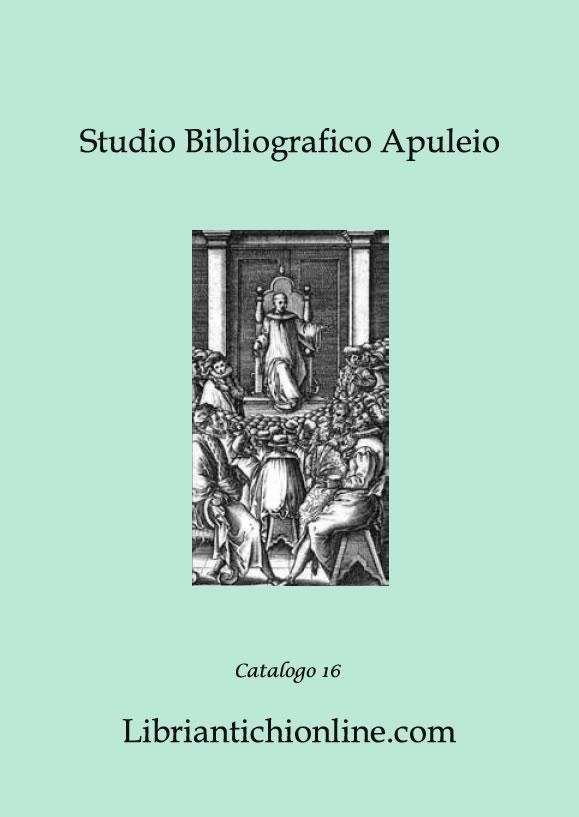 Corpo (Einaudi tascabili. Scrittori Vol. 1656) (Italian Edition)