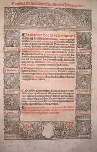 Niccolò de' Tedeschi detto il Panormitano