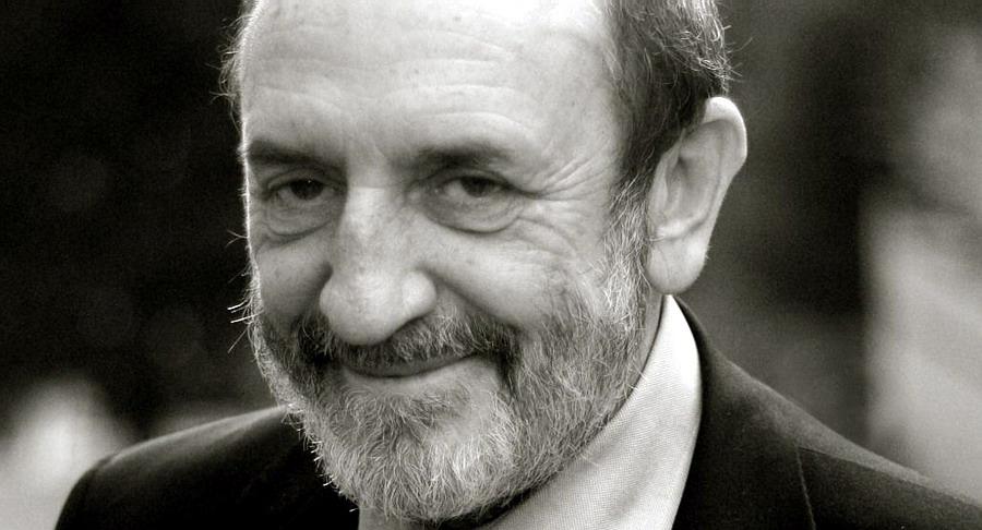 Umberto Galimberti - Per esserci bisogna apparire
